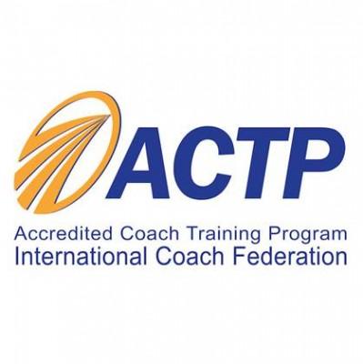 ACTP-399x400
