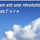 Accueil3-139x139