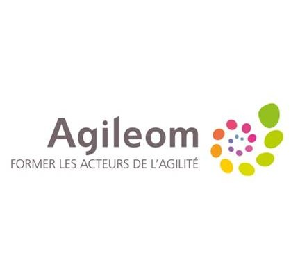 AgileomCarre-419x400