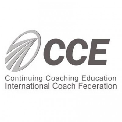 CCE Taupe-400x400