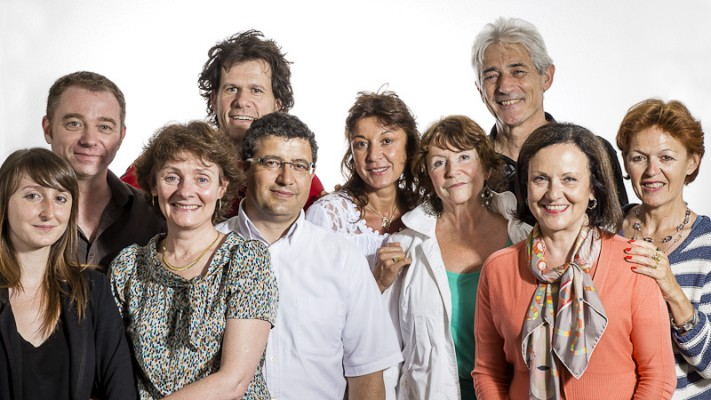 Equipe Etsilhomme 2012-711x400