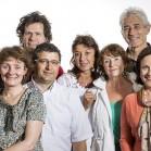 Equipe Etsilhomme 20121-139x139