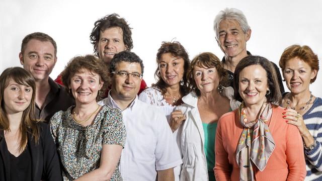 Equipe Etsilhomme 20121-640x360