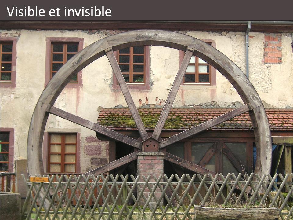 S4Diapositive15