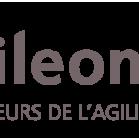 Agileom-139x139