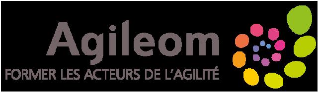 Agileom-640x186