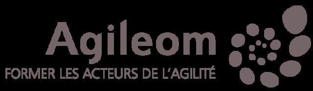 Agileom Taupe-640x186