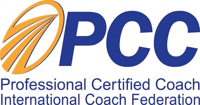 Pcccl-small-640x335
