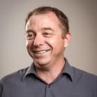 Bruno Bolle-Reddat coach certifié PCC superviseur de coach mentor coach